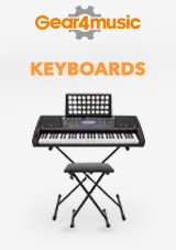 Gear4music Keyboard